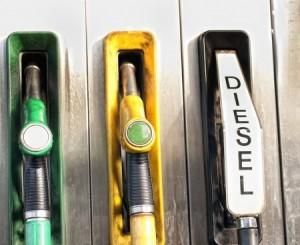 benzine-pomp
